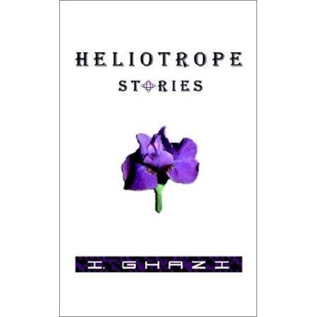Heliotrope Stories - image 1 de 1