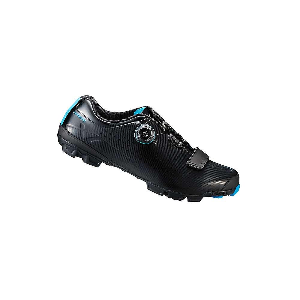 Shimano Men's XC7 SHOE Economical, stylish, and eye-catching shoes