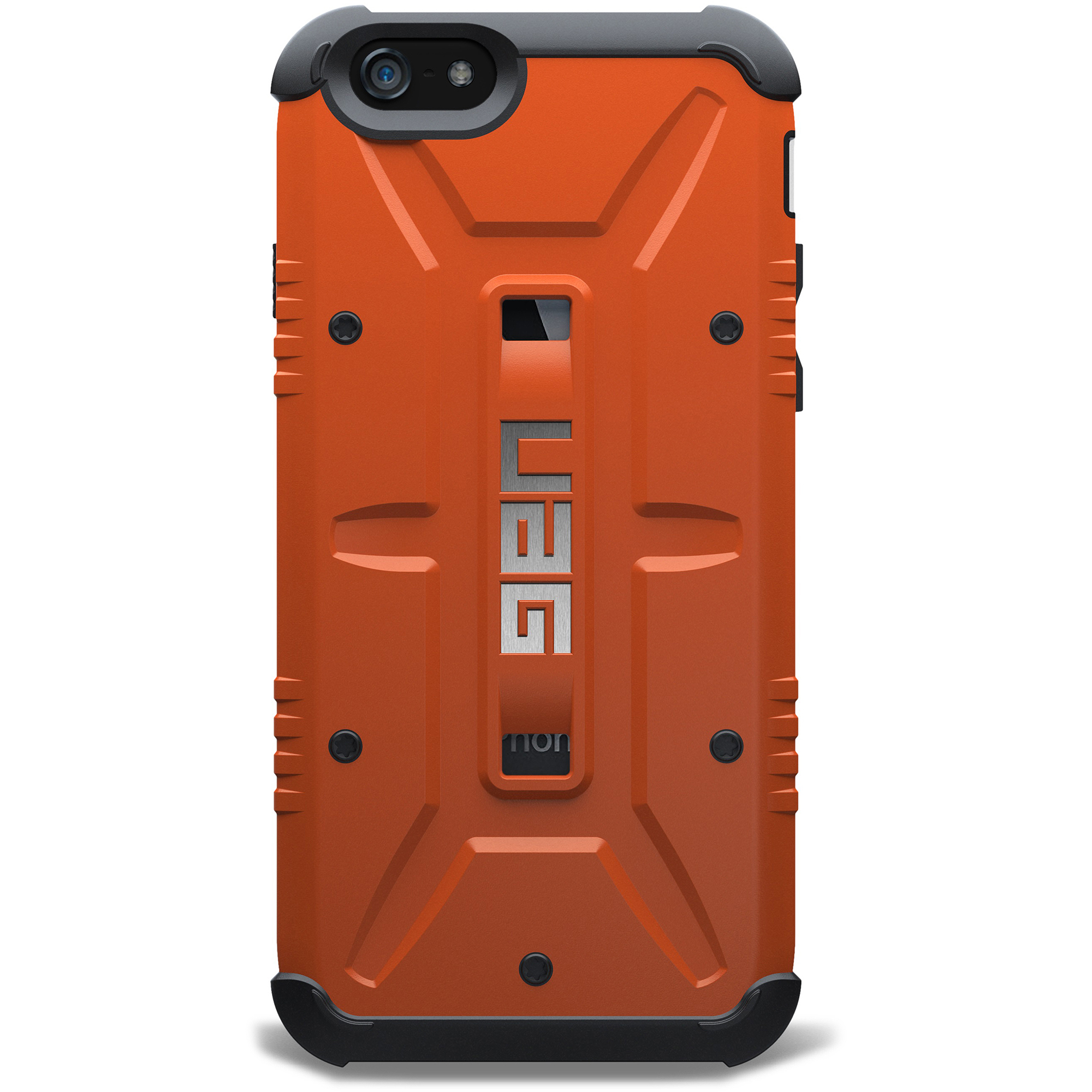 factory price 2935e fa0e7 Urban Armor Gear Apple iPhone 6 Composite Case