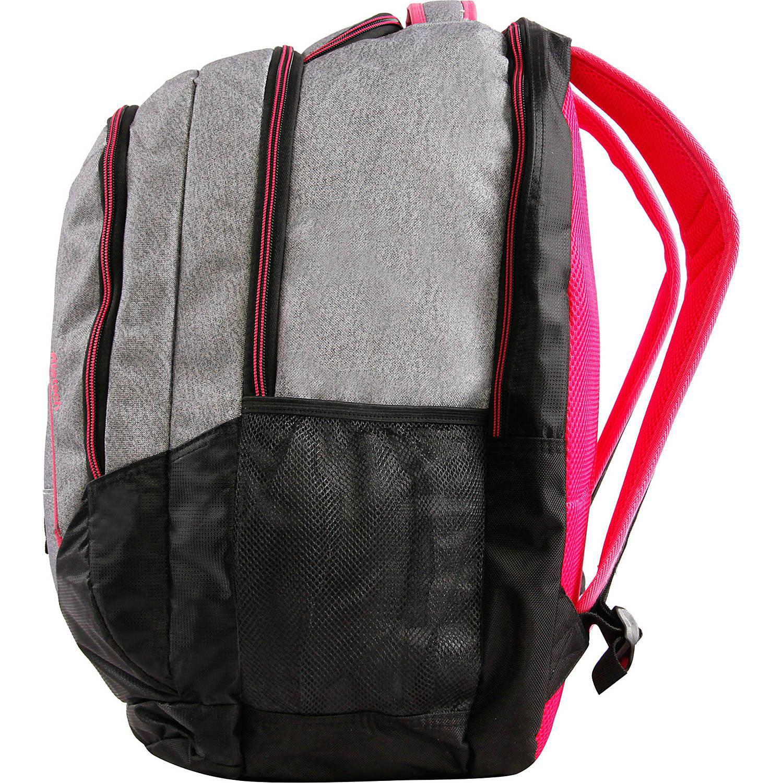 Fila Windstorm Laptop And Tablet Backpack - Walmart.com c14eb3068df6a