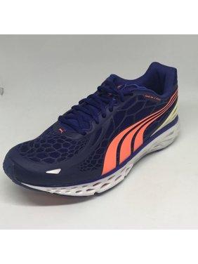 f93bbce78c5579 Product Image PUMA Women s BioWeb Elite Running Shoe