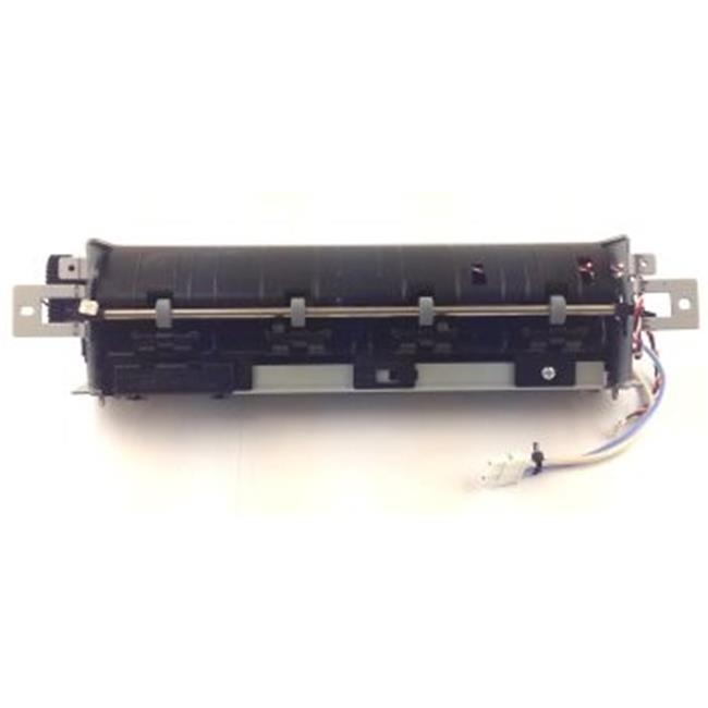 West Point Products 40X8023-OEM Dpi Lexmark 110 V Fuser f...