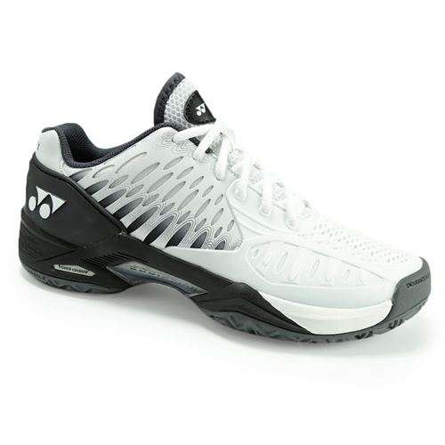 Yonex Power Cushion Eclipsion All Court Mens Tennis Shoe ...