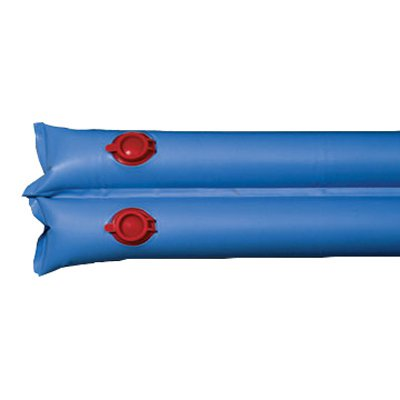 Robelle 8 ft. Double Chamber Extra Heavy Duty Water Tube