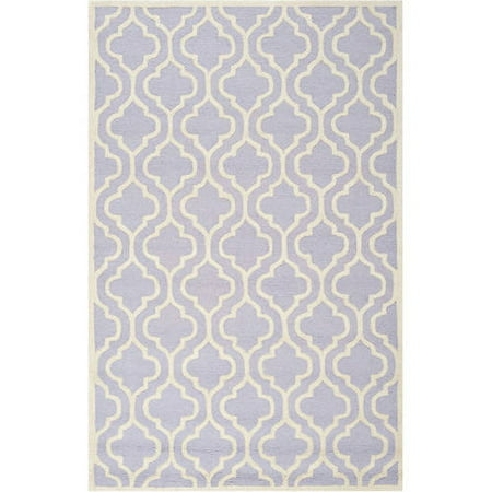 Safavieh Cambridge Kirsten Geometric Area Rug or Runner