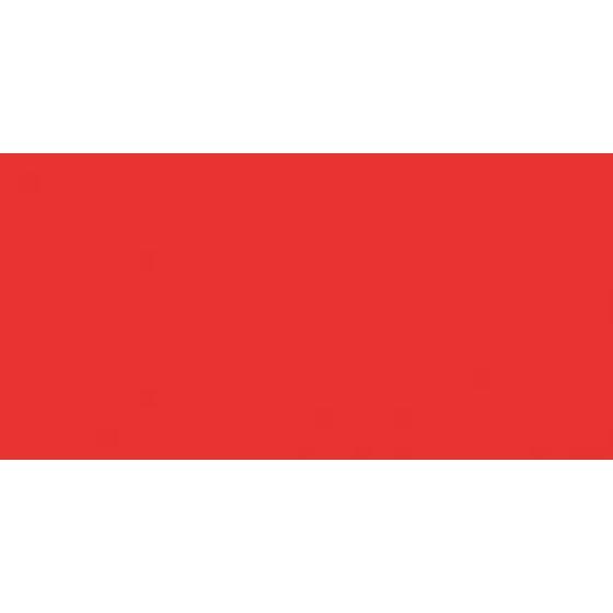 Bulk Buy  Foam Visor W Vinyl Coil Red 1031-26 (12-Pack) d0e321ec04f
