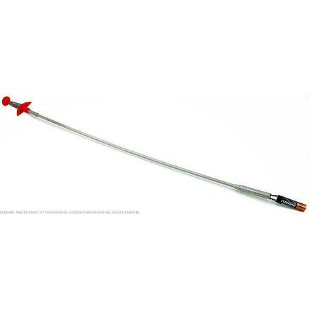 Flexible Claw Pick Up Tool Automotive Mechanic Shop 24