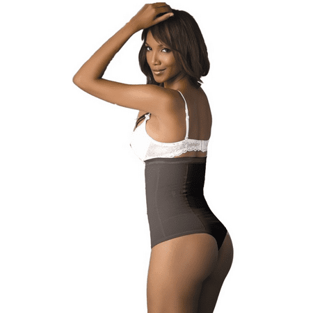 c4f594a4e5 ShapEager Body Shapers Shapewear and Fajas - ShapEager Women s Shapewear  Braless Body Shaper Strapless Panty Fajas Reductoras Colombianas Bodysuit  ...
