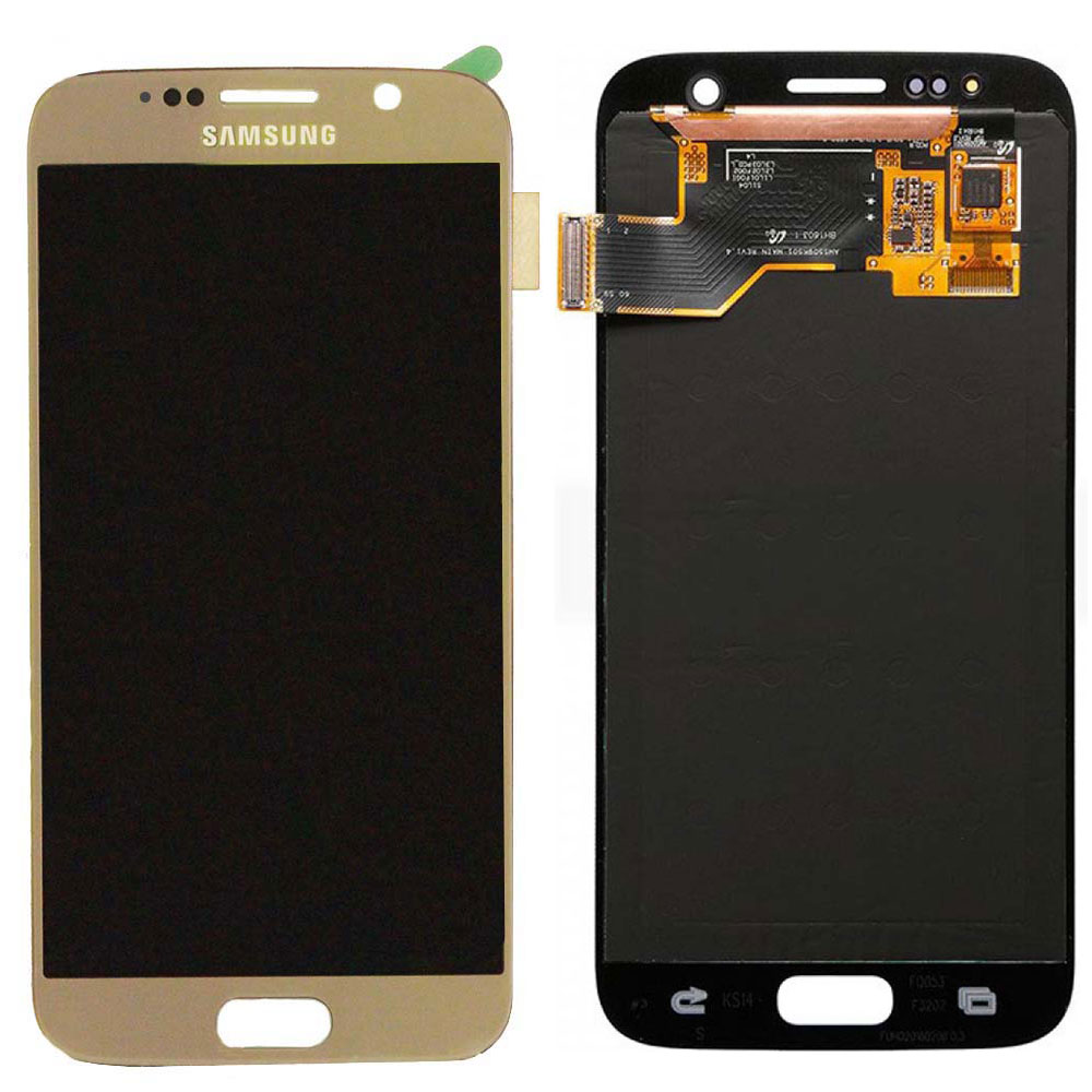 Samsung PSGS700-GD-2