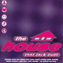 The House That Jack Built, By VaHouse That Jack Built Format Audio CD from USA