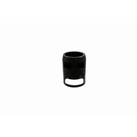 Speed FX FX-6456  Radiator Cap - image 1 of 1