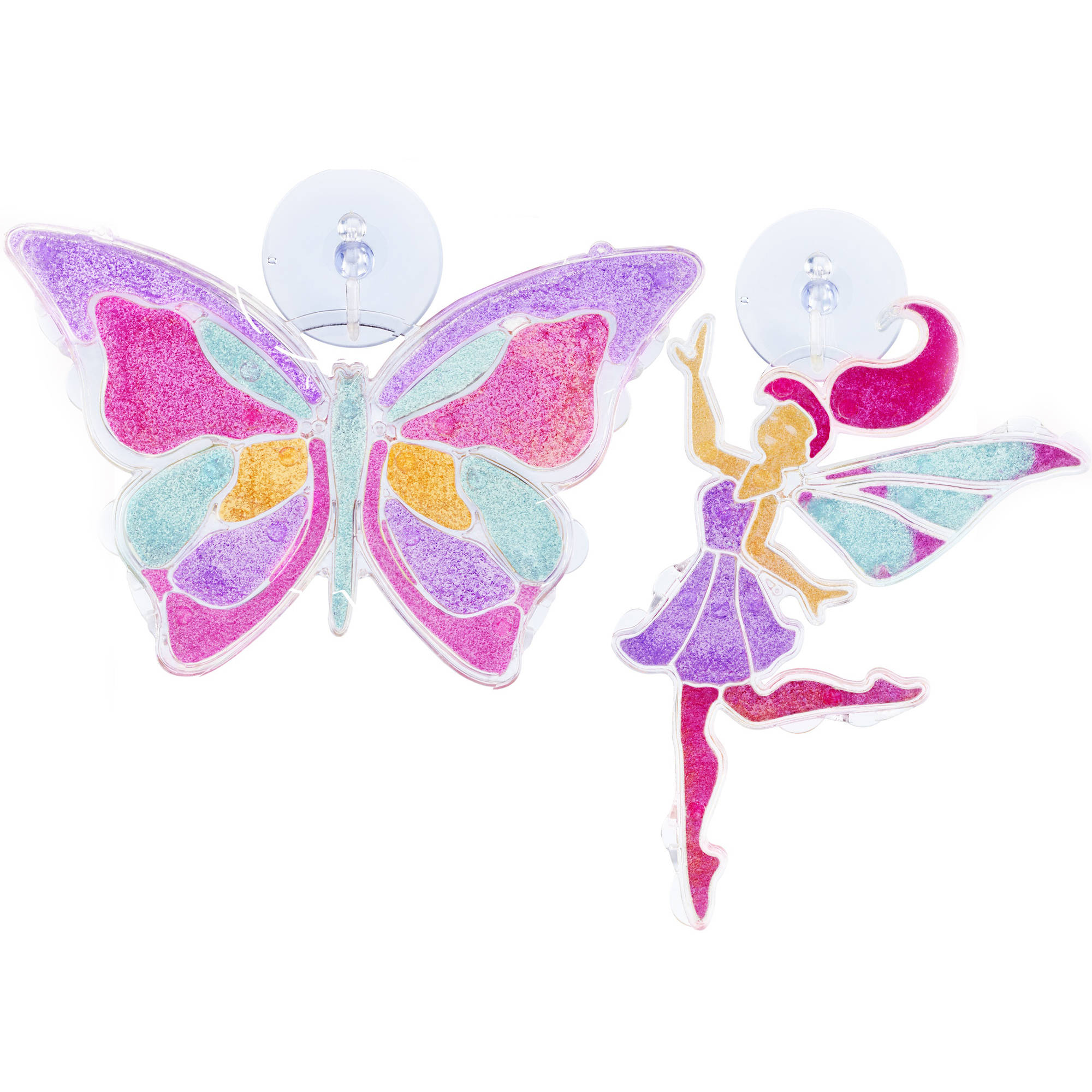 Orbeez Crush 'n Design, Butterfly and Fairy