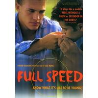 Full Speed (DVD)