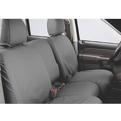 Covercraft Covss8429Pcch Custom Seat Saver