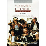 Beverly Hillbillies Collection by POP FLIX