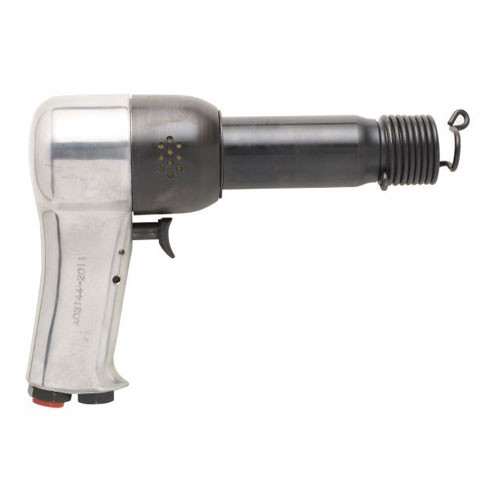 Chicago Pneumatic 717 Super-Duty Air Hammer by Chicago Pneumatic