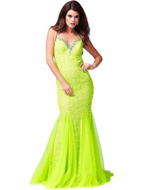 58bae0a849 Womens Formal Dresses - Walmart.com