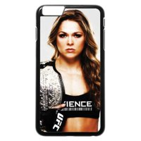 Ronda Rousey iPhone 7 Plus Case