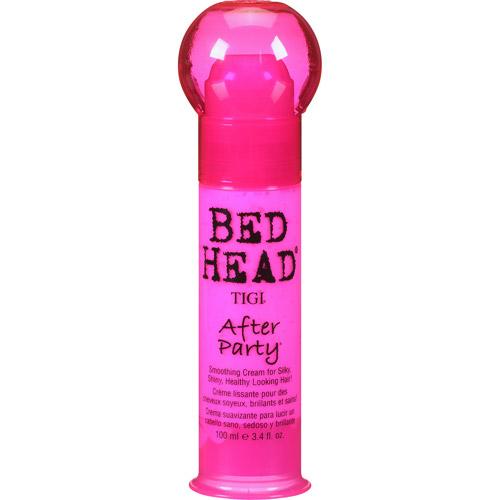 Tigi Bed Head After Party Smoothing Cream, 3.4 fl oz