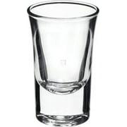 Party Dublino Mini Shot Glass Set Of 6 - 1.25 oz