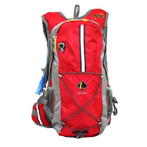 Ledge Sports Jem Hydration Pack
