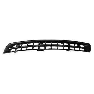 For Volvo XC90 07-14 Front Driver Side Lower Bumper Cover Grille Molding