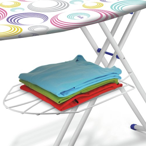 Bonita Pride Freestanding Ironing Board by