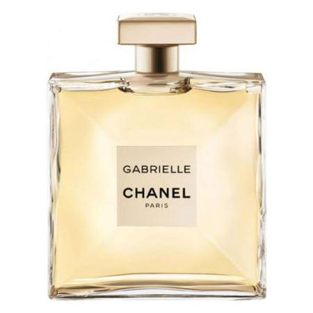 Gabrielle Chanel 1.7 oz EDP Spray For Women