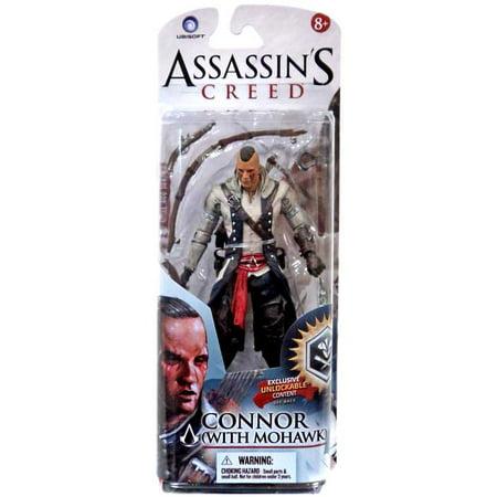McFarlane Assassin