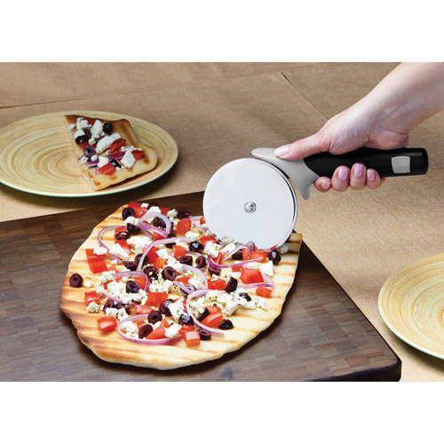 Weber Pizza Cutter