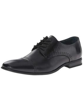 7c7e0ec21ec95 Giorgio Brutini Mens Shoes - Walmart.com