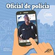 Oficial de policía - eBook