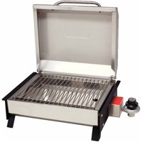 Kuuma Profile 216 Gas Grill