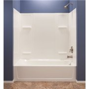 Shower and Tub Modules - Walmart.com