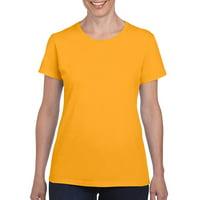 Gildan T-Shirts Heavy Cotton Women's Short Sleeve T-Shirt