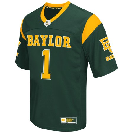 "Baylor Bears NCAA ""Hail Mary"" Men"
