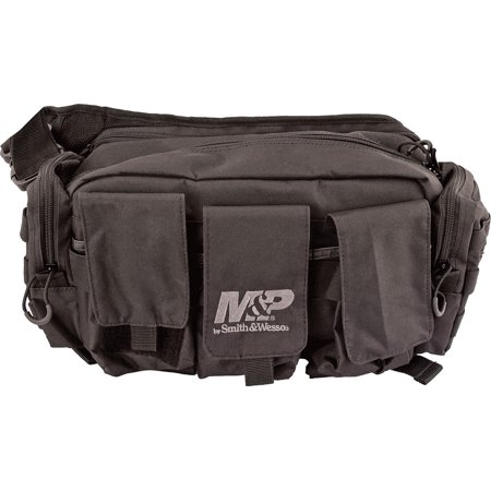 Anarchy Bug Out Bag