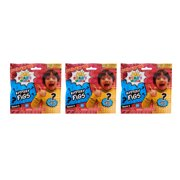 Ryan's World Mystery Figs – Series 2 Bundle Pack (3-pieces)
