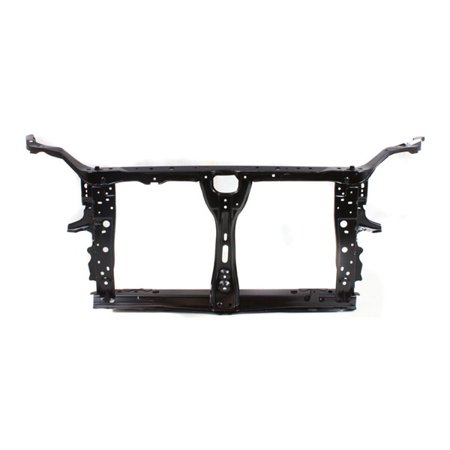 CAPA 10-14 Legacy/Outback Sedan/Wagon Radiator Support Core Assembly SU1225140C Replacement Radiator Core Support