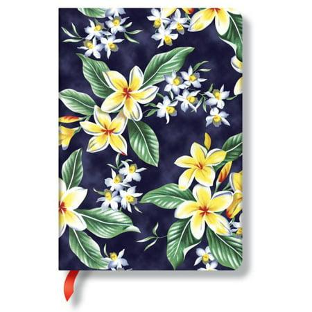 Akahai Mini Lined Journal
