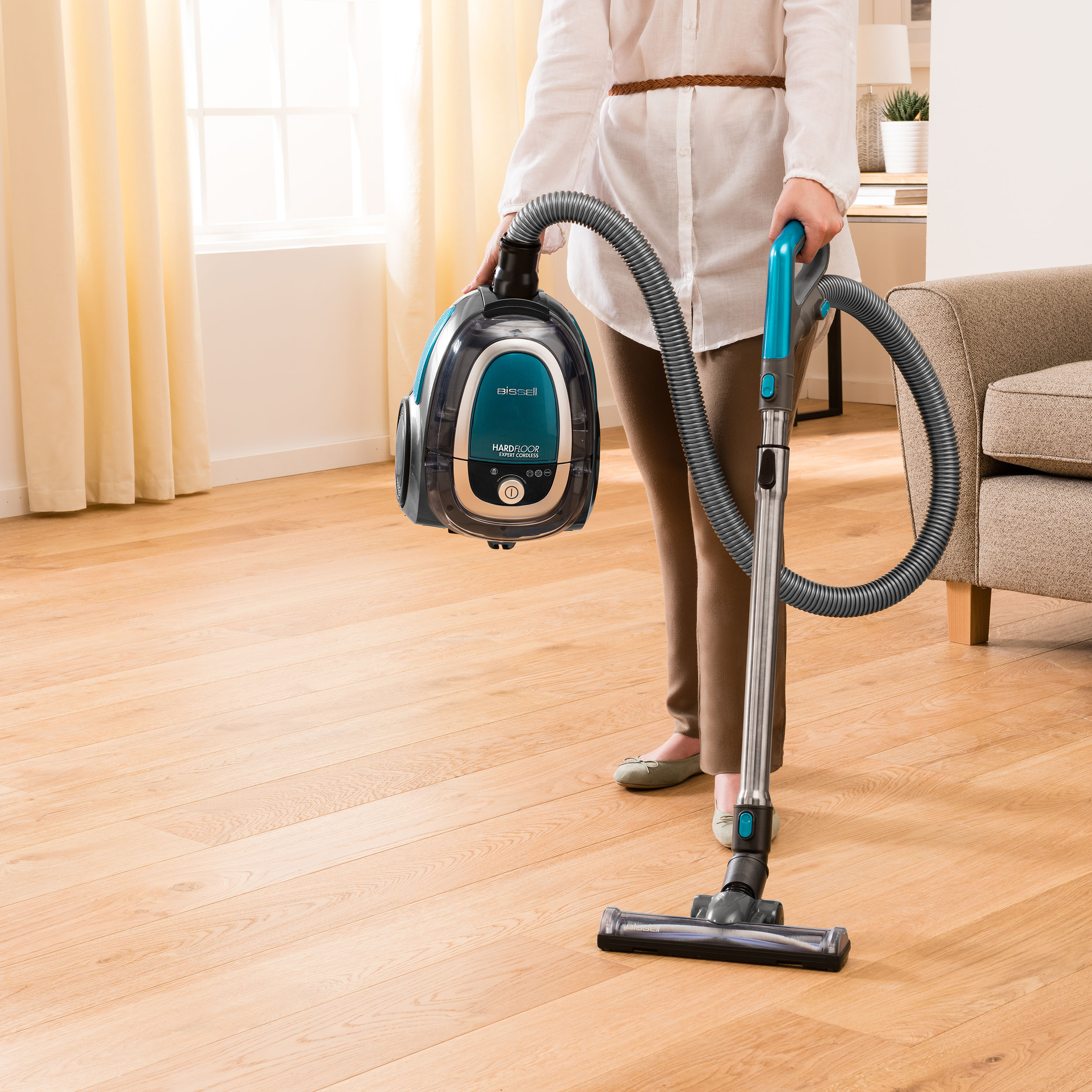 floor footage vacuum vksesr with cleaning house video wood cleaner stock videoblocks