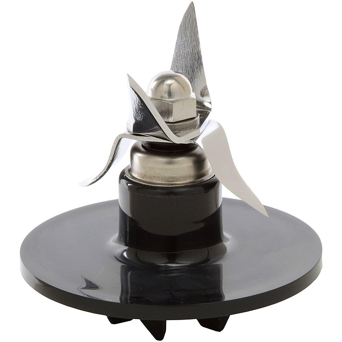 Cuisinart SPB-456-2B Blender Blade Black (Does not include gasket),Cuisinart