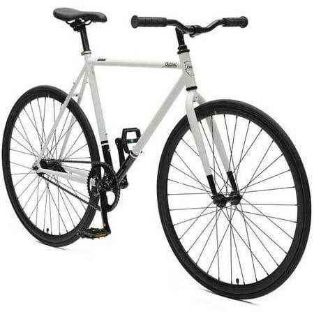 - Critical Cycles Harper - 1-speed Coaster brake - Bike