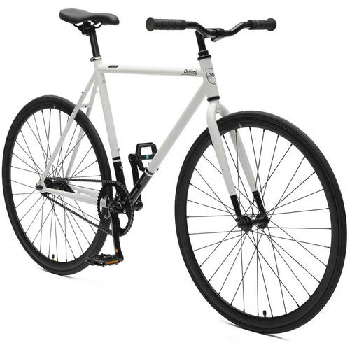Critical Cycles Harper - 1-speed Coaster brake - Bike