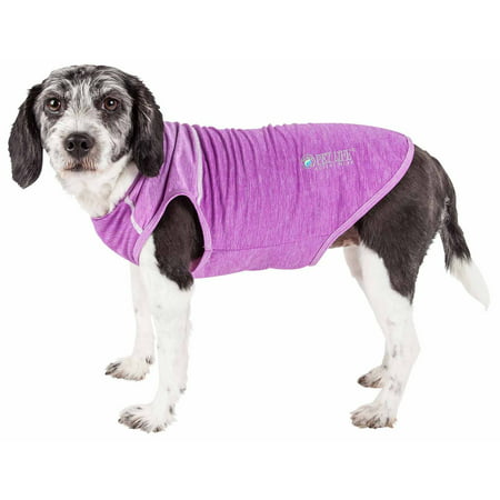 Lucy Co Shark Attack Reversible Dog Harness
