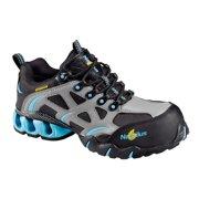 Women's Stylish Waterproof Lightweight Work Shoe
