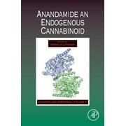 Anandamide - eBook