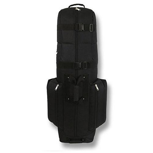 CaddyDaddy Golf CDX-10 Golf Bag Travel Cover