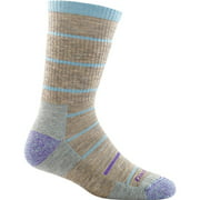 Darn Tough Vermont Summit Stripe Boot Sock Cushion