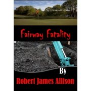 Fairway Fatality - eBook
